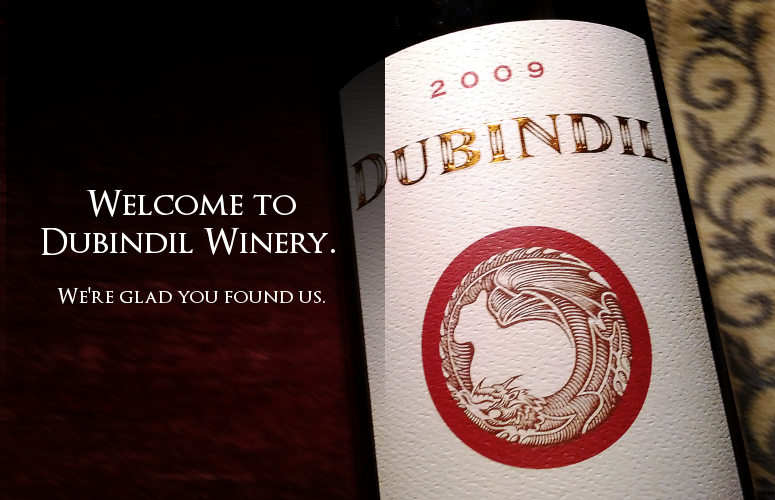 Dubindil Winery, Dubindil, wine, Snohomish, Snohomish wine, Washington, Washington Wine, Yakima, Red Mountain, Columbia Valley, Best Red Wine in Washington State, Washington AVA, Viticulture Areas, Cabernet Sauvignon
